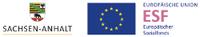 Weltoffen Willkommen Sachsen-Anhalt - Logo