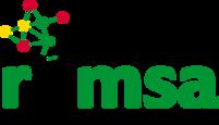 RÜMSA (Regionales Übergangsmanagement) in Sachsen-Anhalt - Logo